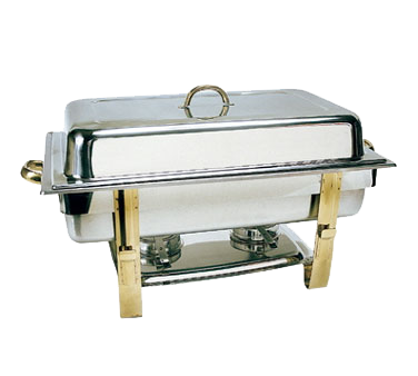 Crown Brands, LLC DC-6N chafing dish