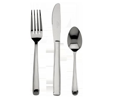 Crown Brands, LLC DH-42B spoon, soup / bouillon