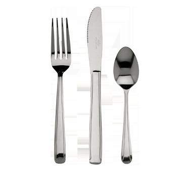 Crown Brands, LLC DLH-703 spoon, dessert