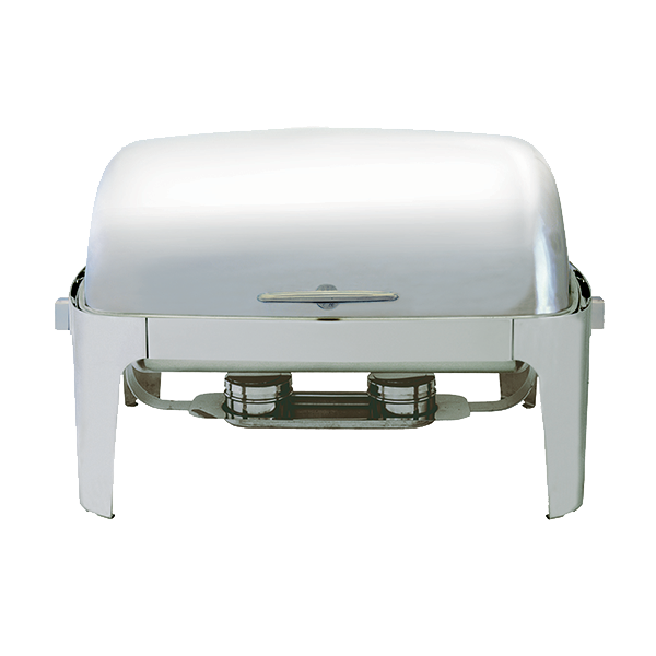 Crown Brands, LLC EC-15N chafing dish