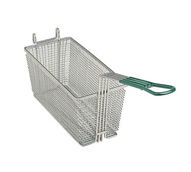 Crown Brands, LLC FB-126PH fryer basket