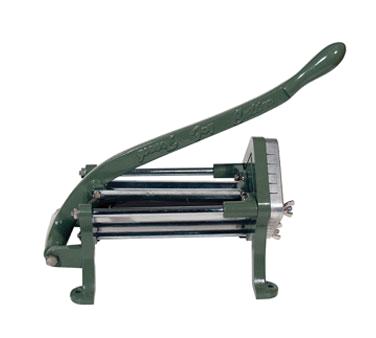 Crown Brands, LLC FFC-50 french fry cutter