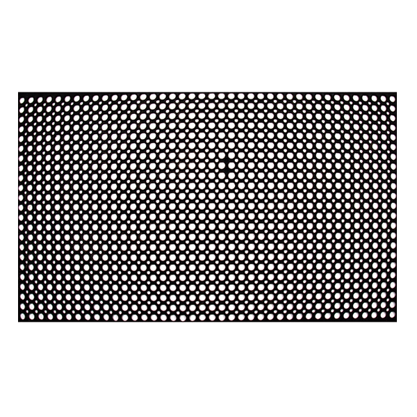 Crown Brands, LLC FMHD-35B floor mat, anti-fatigue