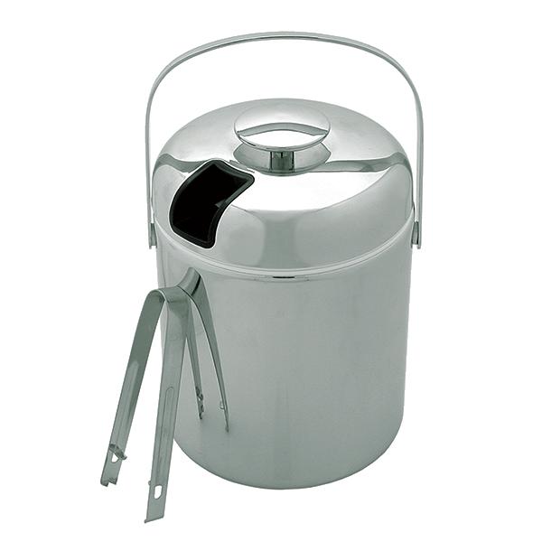 Crown Brands, LLC IB-130C ice bucket