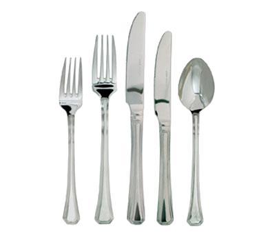 Crown Brands, LLC IM-801 spoon, coffee / teaspoon