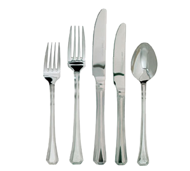 Crown Brands, LLC IM-805 fork, dinner