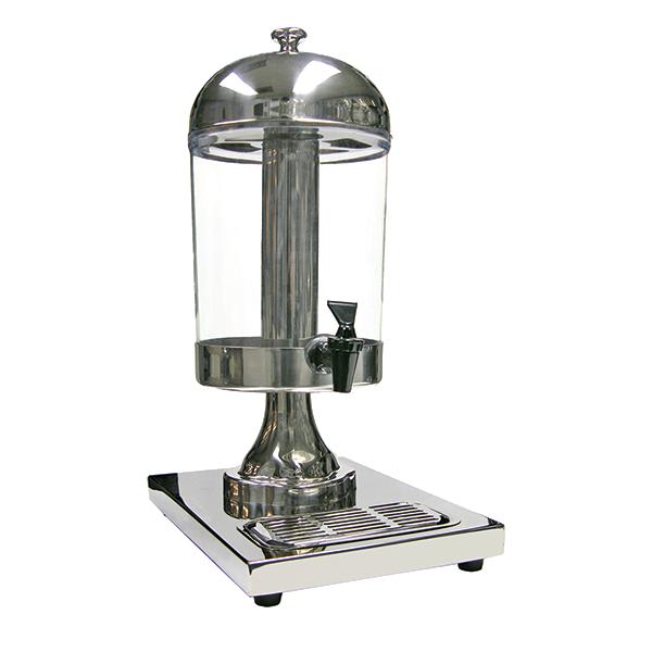 Crown Brands, LLC JD-22C beverage dispenser, non-insulated