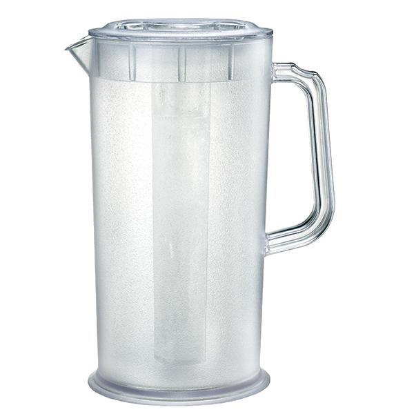 Crown Brands, LLC JP-66SC pitcher, plastic