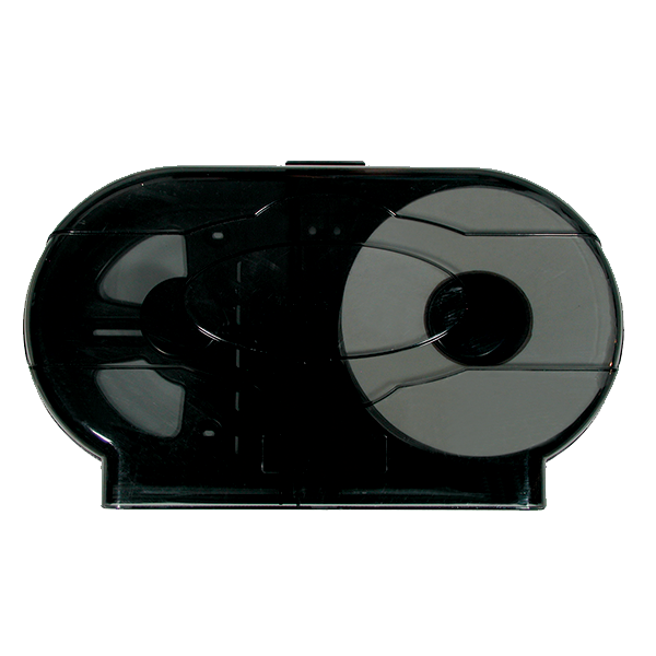 Crown Brands, LLC JTPD-20DR toilet tissue dispenser