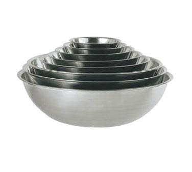 Crown Brands, LLC MB-2000HD mixing bowl, metal