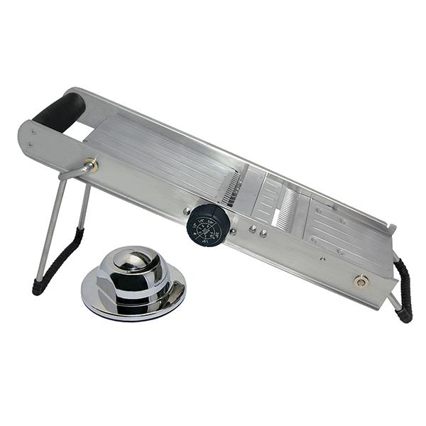 Crown Brands, LLC MS-SS mandoline slicer