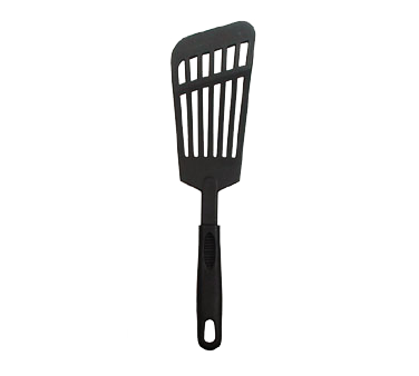 Crown Brands, LLC NKU-05 turner, slotted, plastic