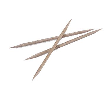 Crown Brands, LLC PC-DP picks, wood