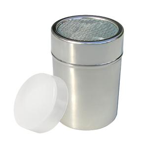 Crown Brands, LLC PSS-10 sugar pourer shaker