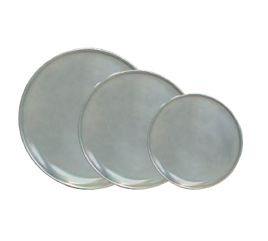 Crown Brands, LLC PT-CS18 pizza pan