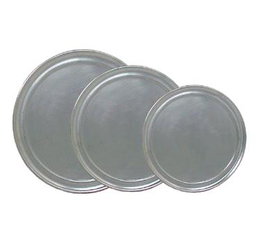 Crown Brands, LLC PT-WR16 pizza pan