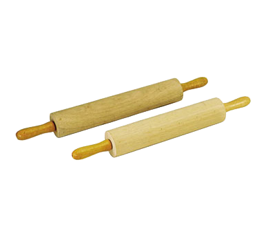 Crown Brands, LLC RPW-3218 rolling pin