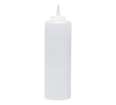 Crown Brands, LLC SBC-24 squeeze bottle