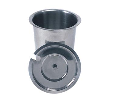 Crown Brands, LLC SC-30S flatware holder, cylinder / insert