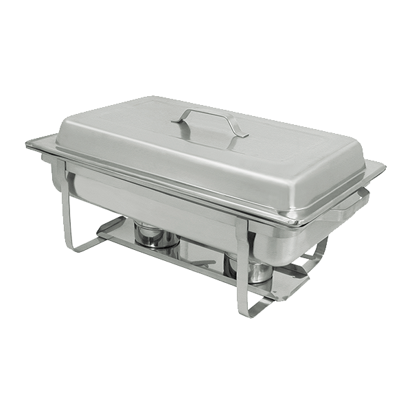 Crown Brands, LLC SCC-19 chafing dish