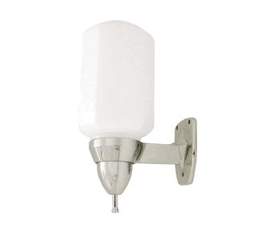 Crown Brands, LLC SD-20 hand soap / sanitizer dispenser