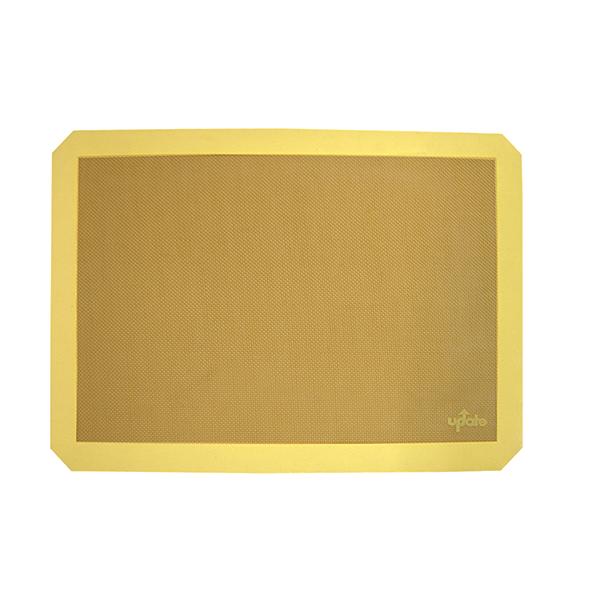 Crown Brands, LLC SFBM-100 baking mat