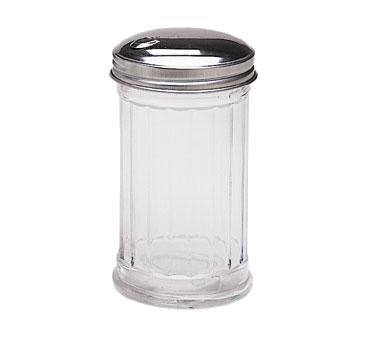 Crown Brands, LLC SK-FFL sugar pourer shaker
