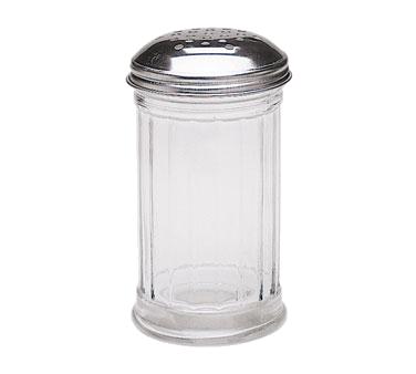Crown Brands, LLC SK-FPF sugar pourer shaker