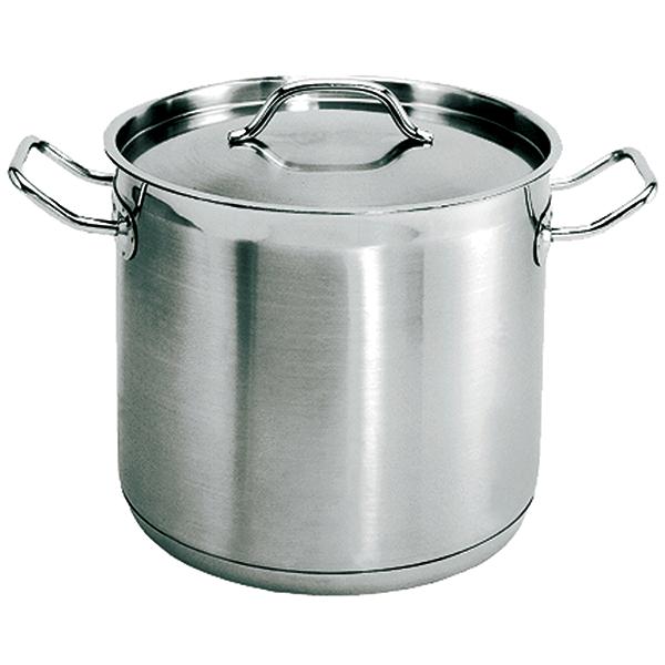 Crown Brands, LLC SPS-8 stock pot