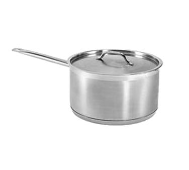Crown Brands, LLC SSP-2 sauce pan