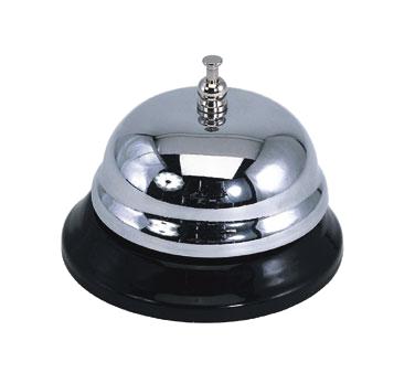 Crown Brands, LLC TB-35 call bell