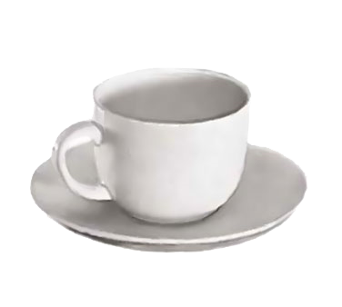 Crown Brands, LLC TW-60 cups, china