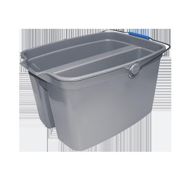 Crown Brands, LLC UPP-19D bucket