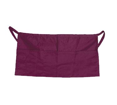 Crown Brands, LLC WAP-BU waist apron
