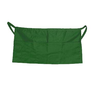 Crown Brands, LLC WAP-GR waist apron