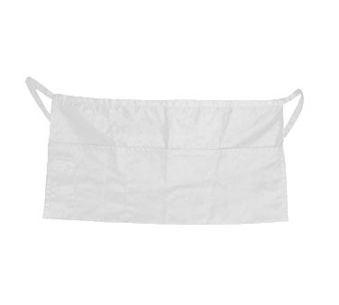 Crown Brands, LLC WAP-WH waist apron