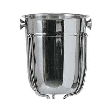 Crown Brands, LLC WB-80 wine bucket / cooler