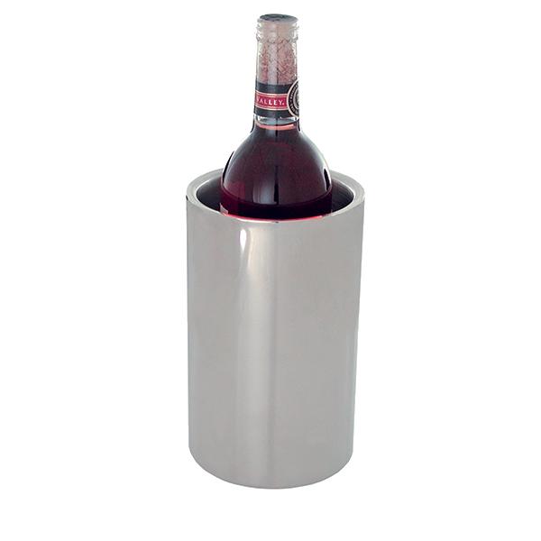Crown Brands, LLC WC-SS wine bucket / cooler