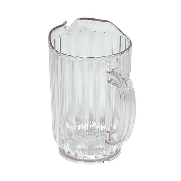Crown Brands, LLC WP-32SC pitcher, plastic