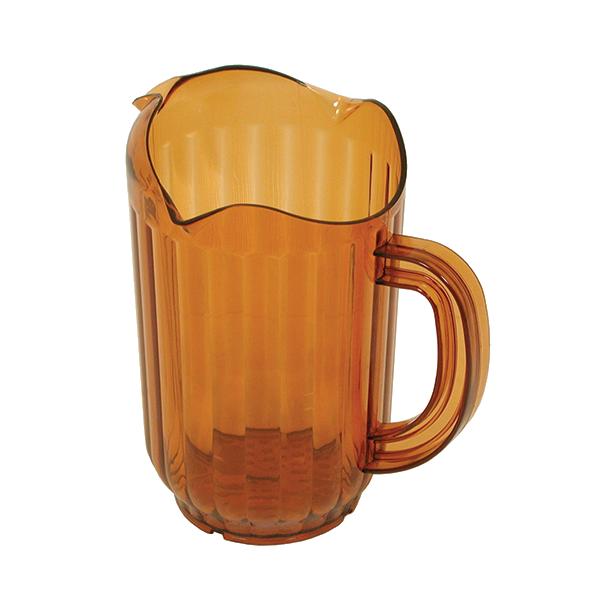 Crown Brands, LLC WP-60PB pitcher, plastic
