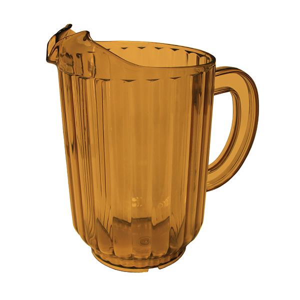 Crown Brands, LLC WP-60SB pitcher, plastic