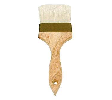 Crown Brands, LLC WPBB-30 pastry brush