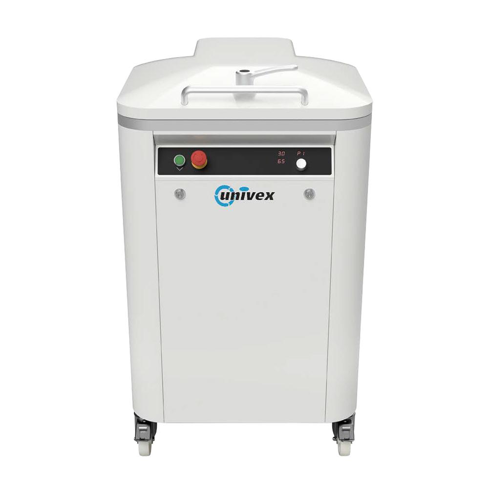 Univex AQD10 dough divider