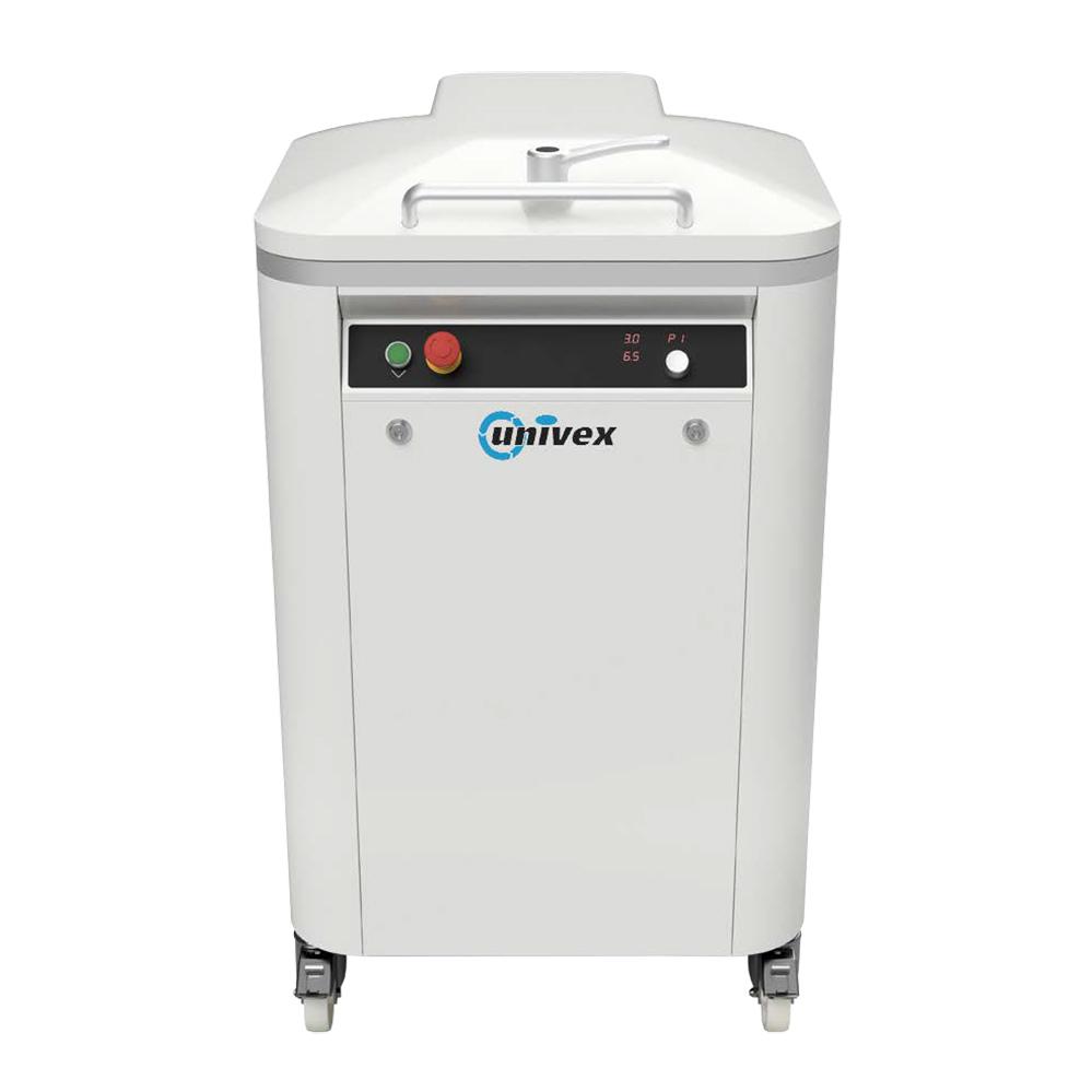 Univex AQD40 dough divider