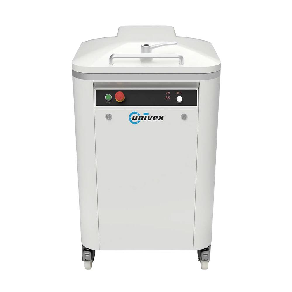 Univex AQD48 dough divider