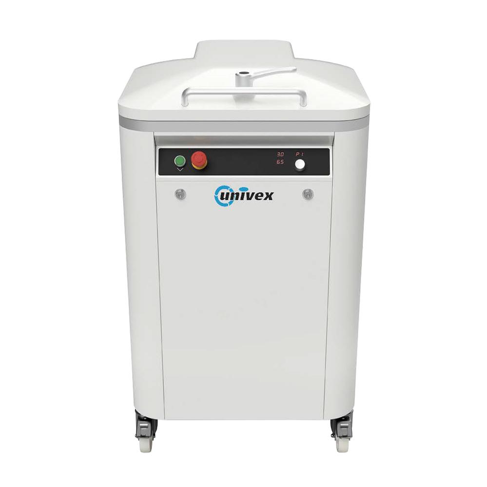 Univex AQD80 dough divider