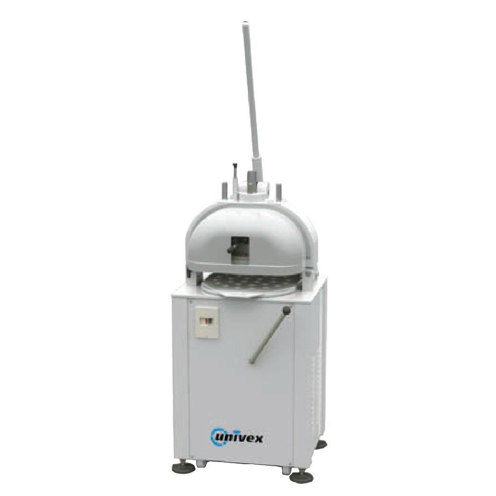 Univex SBDR11 dough divider rounder