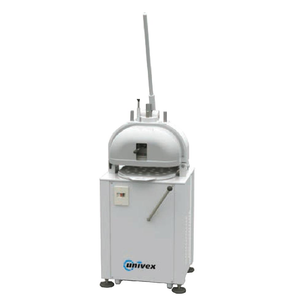Univex SBDR22 dough divider rounder