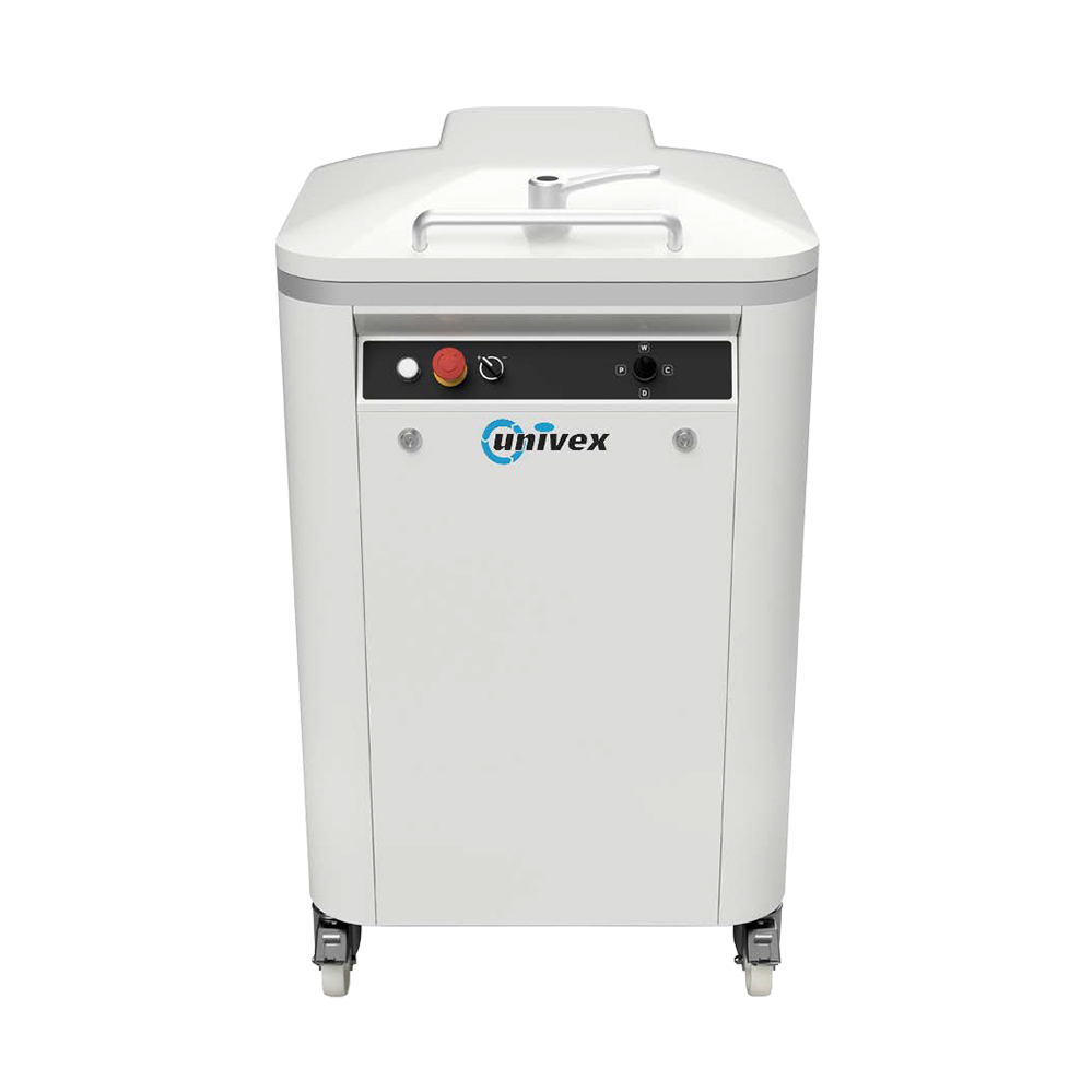 Univex SQD10 dough divider