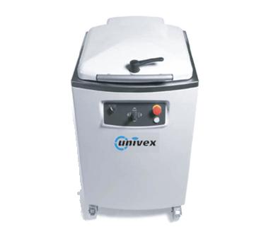 Univex SQD30 dough divider